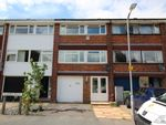 Thumbnail to rent in Ladds Way, Swanley
