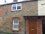 Thumbnail to rent in 1 Wharf Lane, Ilminster