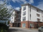 Thumbnail to rent in Rolls Avenue, Crewe