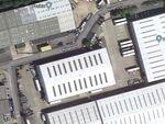 Thumbnail to rent in Unit 1A Ridgeway Distribution Centre, Iver, Buckinghamshire