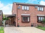 Thumbnail for sale in Langdale Way, Dinnington, Sheffield