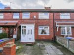 Thumbnail for sale in Eldon Road, Irlam, Manchester