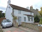Thumbnail to rent in Fordham Road, Soham, Cambridgeshire