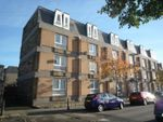 Thumbnail to rent in Salisbury Court, Aberdeen