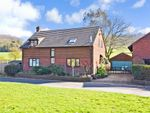Thumbnail for sale in Fawkham Valley Road, Fawkham Green, Kent