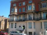 Thumbnail to rent in Edgar Road, Cliftonville, Margate