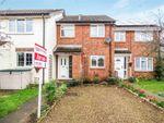 Thumbnail for sale in Pennway, Somersham, Huntingdon