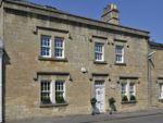 Thumbnail for sale in Bathampton House, Bathampton Lane, Bath