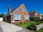 Thumbnail to rent in Northside Road, Hollym, East Riding Of Yorkshire