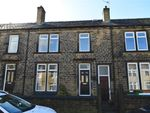 Thumbnail for sale in Stanley Road, Lindley, Huddersfield