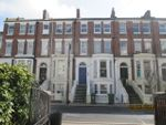 Thumbnail to rent in Waverley Road, Southsea