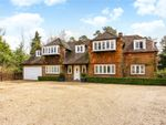 Thumbnail to rent in St. Mary's Road, Ascot, Berkshire