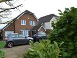 Thumbnail for sale in Frindsbury Hill, Rochester