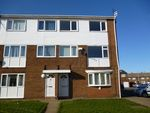 Thumbnail to rent in Benridge Park, Blyth
