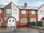 Thumbnail to rent in Nailstone Crescent, Birmingham, West Midlands
