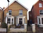 Thumbnail for sale in Granville Road, Cowes
