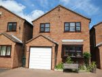 Thumbnail for sale in Hendre Close, Coventry