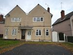 Thumbnail to rent in Cotterills Road, Tipton