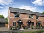 "Thumbnail to rent in ""Washington"" at Farriers Green, Lawley Bank, Telford"