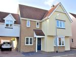 Thumbnail for sale in Birch Road, Dunmow