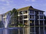 Thumbnail to rent in Theale Lakes Business Park, Moulden Way, Sulhamstead, Reading