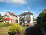 Thumbnail for sale in Park Crescent, Hesketh Park, Southport