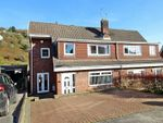 Thumbnail for sale in Greenlands Road, Llantrisant, Pontyclun, Rhondda, Cynon, Taff.
