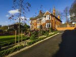 Thumbnail for sale in Richmond Drive, Mapperley Park, Nottingham