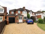 Thumbnail for sale in Bearton Green, Hitchin, Hertfordshire