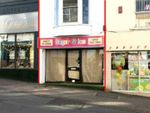 Thumbnail for sale in Wheelwrights, High Street, Ryde