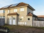 Thumbnail to rent in Stanway Road, Headington