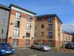 Thumbnail to rent in Dalmarnock Drive, Bridgeton, Glasgow