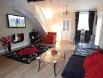 Thumbnail for sale in Hatter Street, Brynmawr, Ebbw Vale