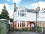 Thumbnail for sale in Harefield Road, Rickmansworth, Hertfordshire