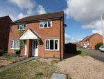 Thumbnail to rent in Mill Lane, Earl Shilton, Leicester