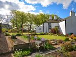 Thumbnail for sale in Underwood Cottage, Bootle, Millom