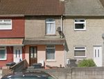 Thumbnail to rent in Cricklade Road, Swindon