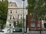 Thumbnail to rent in Tower House, 226 Cromwell Road, Kensington