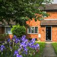 Thumbnail for sale in Kestrel Road, Melton Mowbray
