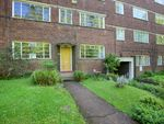 Thumbnail to rent in Granville Court, Jesmond, Newcastle Upon Tyne