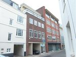 Thumbnail to rent in Elm Street, Ipswich