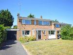 Thumbnail to rent in Howard Lane, Boughton, Northampton