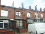 Thumbnail for sale in Luxor View, Harehills