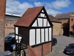 Thumbnail to rent in Building Off High Town, Hereford, Hereford, Herefordshire