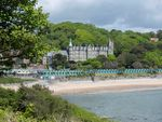 Thumbnail for sale in Langland Bay Road, Langland, Swansea