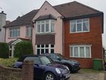 Thumbnail to rent in 8, Sutherland Boulevard, Leigh-On-Sea