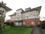 Thumbnail to rent in Claremont Avenue, Woking