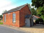 Thumbnail for sale in The Street, Dennington, Woodbridge