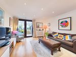 Thumbnail for sale in Wingfield Mews, London