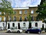 Thumbnail to rent in Gerrard Road, Islington, London